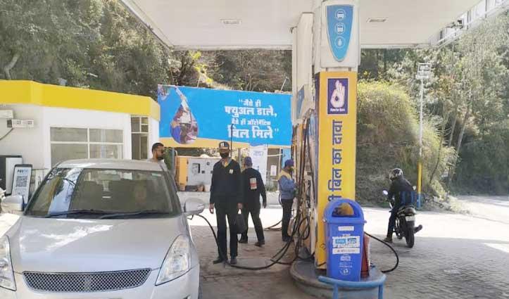 जनता कर्फ्यू को Himachal व्यापार मंडल का समर्थन, बंद रखेंगे दुकानें-खुले रहेंगे पेट्रोल पंप