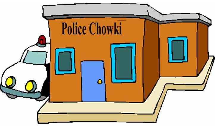 Hamirpur की चार पुलिस चौकियां हुई अपग्रेड, अब दर्ज हो सकेंगी FIR