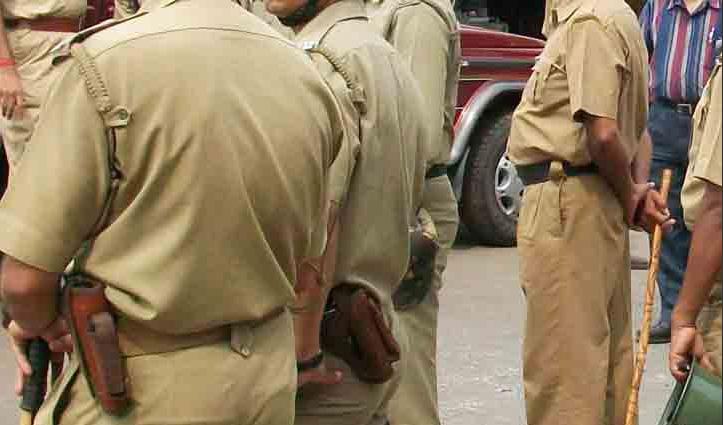 Himachal पुलिस ने एक माह में 414 लापता लोग ढूंढ कर पहुंचाए घर