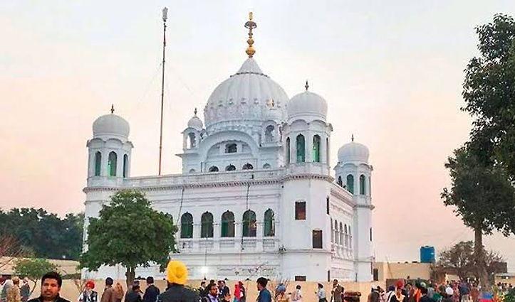 Punjab में कोरोना के एक मामले की पुष्टि, करतारपुर कॉरिडोर बंद