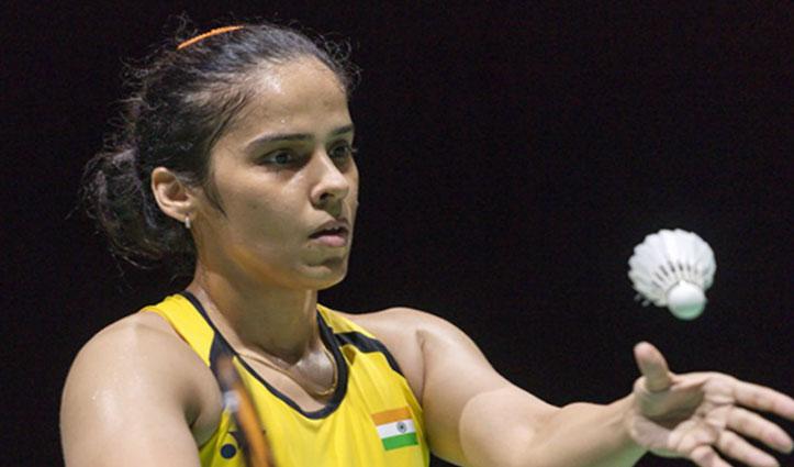 Badminton Championship में शामिल यह खिलाड़ी कोरोना से संक्रमित, सिंधु-सायना भी थी शामिल
