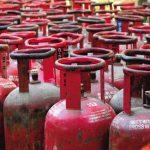 Indian Oil का फैसला : अब इतने दिन के बाद करवा सकेंगे रसोई गैस बुकिंग