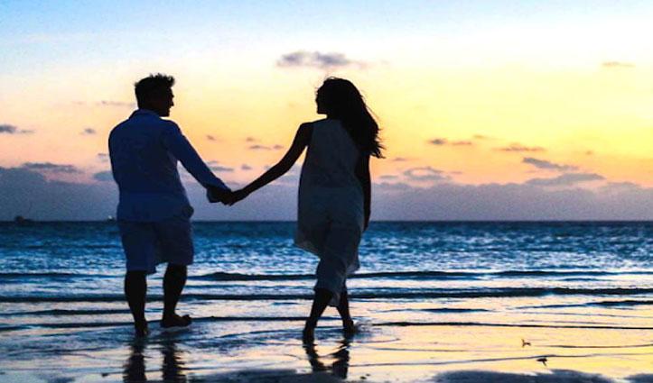 Relationship को ख़ास बनाने के लिए अपनाएं ये चार टिप्स, नहीं करना पड़ेगा समझौता