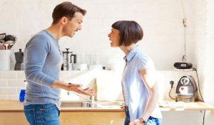 काम के स्ट्रेस को Love Life पर ना होने दें हावी, ध्यान में रखें ये बातें