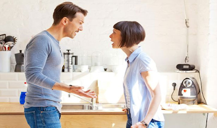 इन छोटी-छोटी चीजों का ध्यान रखेंगे तो मजबूत होगा रिश्ता, जानें