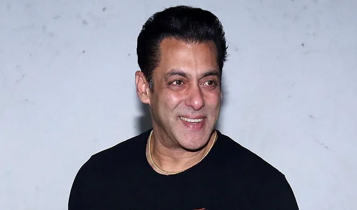 एक दिन की Shooting का 7 करोड़ ले रहे सलमान खान, बने सबसे महंगे स्टार