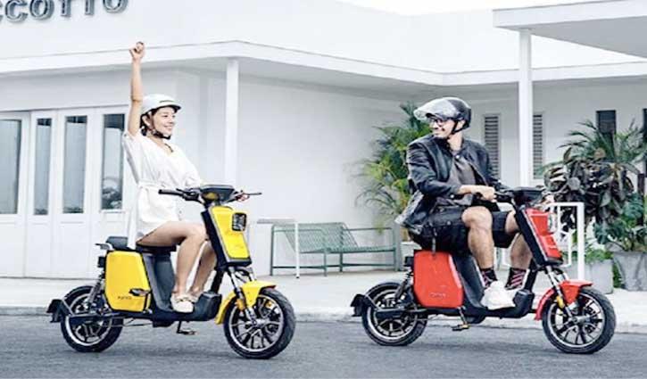 शाओमी ने उतारे दो सस्ते इलेक्ट्रिक स्कूटर, फुल चार्जिंग में चलेंगे 70 किलोमीटर