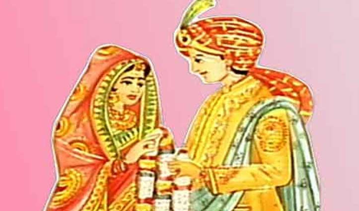 कोरोना का साया, Nahan में स्थगित करनी पड़ी शादी