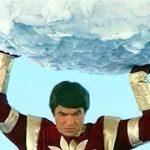 TV पर लौटेगा सुपरहीरो शक्तिमान, मुकेश खन्ना ने बताया- जल्द आएगा शो का सीक्वल