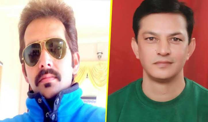 चंबा के विशाल और मंडी के रितेश बने एनयूजे इंडिया के वरिष्ठ उपाध्यक्ष