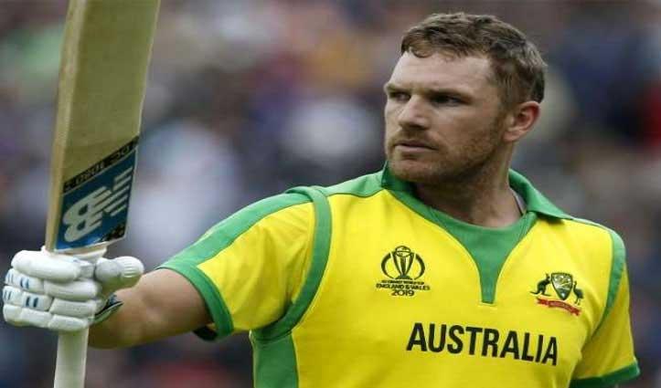 इस खिलाड़ी का बयान, कहा- IPL नहीं खेला तो हम कंगाल हो जाएंगे