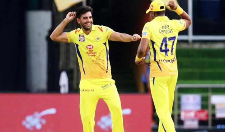 इस भारतीय गेंदबाज को Coronavirus का फायदा, IPL में करेंगे वापसी