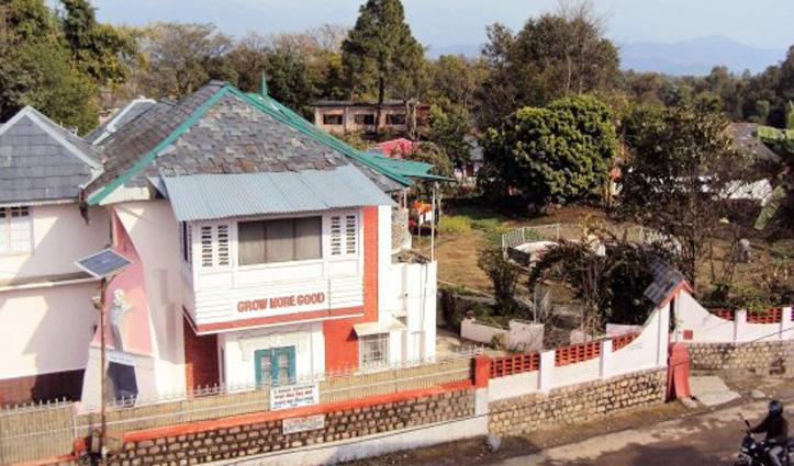 कोरोना वायरस से बचावः 31 मार्च तक बंद रहेंगे सरदार सोभा सिंह आर्ट गैलरी और संग्रहालय