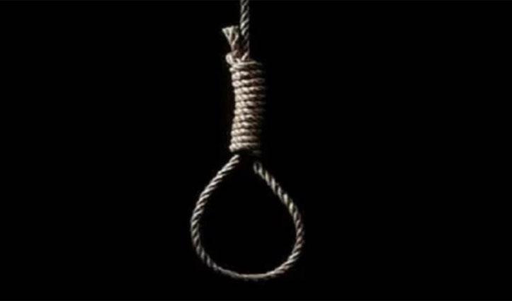 Coronavirus से संक्रमित होने के शक में UP में दो युवकों ने की आत्महत्या