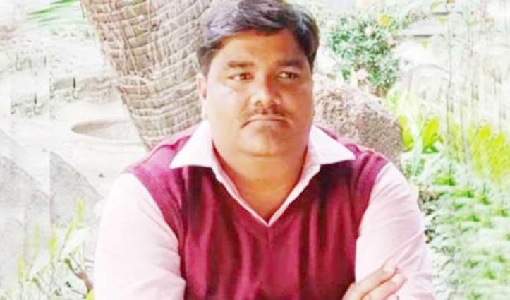 Delhi Violence : ताहिर हुसैन की अग्रिम जमानत की अर्जी पर सुनवाई आज