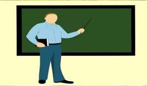 Big Breaking: नियमित किए गए PTA, पैट और पैरा शिक्षक; जारी हुई आधिकारिक अधिसूचना