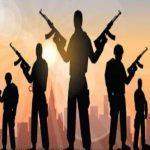 राजधानी नई दिल्ली में आतंकी मॉड्यूल का पर्दाफाश, 8 संदिग्ध गिरफ्तार
