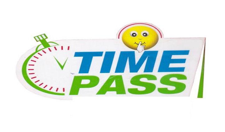 Lockdown के दौरान ऐसे होगा आपका अच्छा Time Pass, अपनाएं ये तरीके