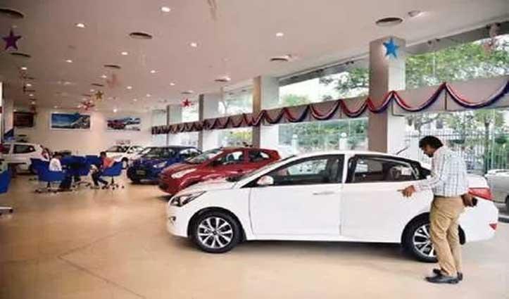 Maruti Suzuki महिला ग्राहकों को वाहनों पर देगा शानदार ऑफर, 30 मार्च तक मौका
