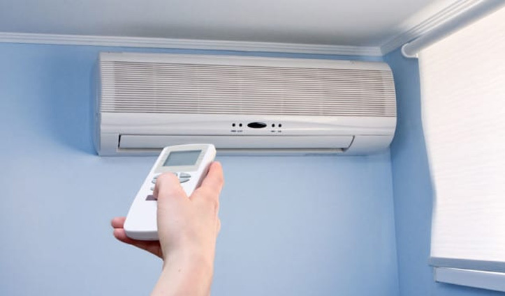AC के यूज से बचें, चलाना हो तो इतना रखें तापमान-सीनियर सिटीजन को भी सलाह