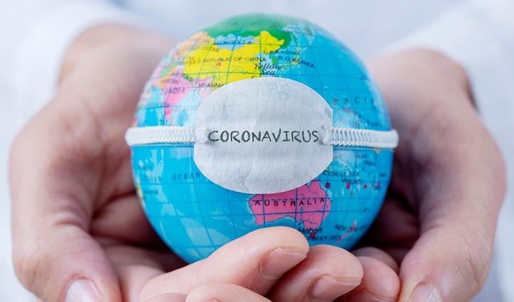 WHO बोला – कोई गलती ना करें, Coronavirus लंबे वक्त तक रहेगा हमारे साथ
