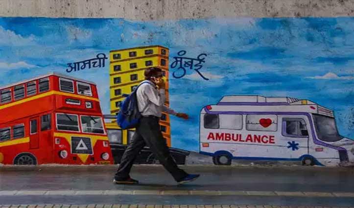 Corona इन India: 28 हजार के पार पहुंचा मरीजों का आंकड़ा, 886 लोगों ने गंवाई जान