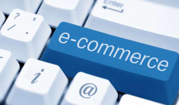 E-Commerce कंपनियों को मिली छूट में बदलाव, गैर-जरूरी सामान की Delivery पर प्रतिबंध जारी