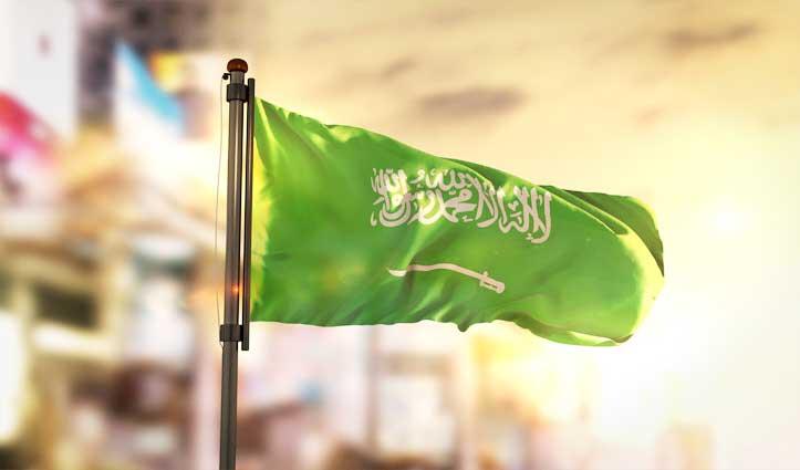 Saudi Arab का बड़ा फैसला: कोड़े की सज़ा और बच्चों की फांसी पर भी लगाई रोक