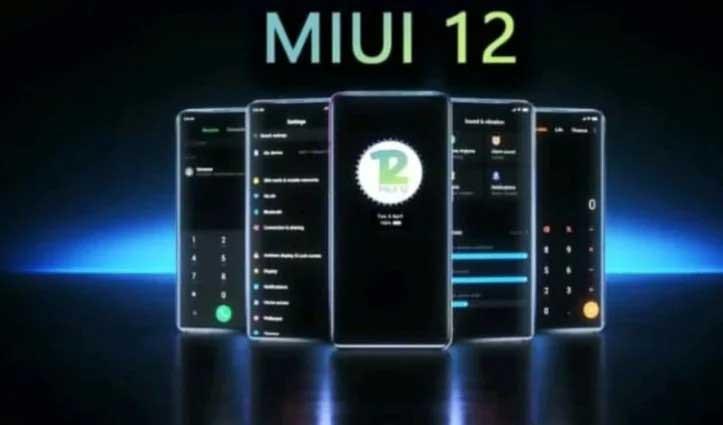 Xiaomi ने पेश किया MIUI 12, इन स्मार्टफोन्स को मिलेगा अपडेट, देखें पूरी लिस्ट