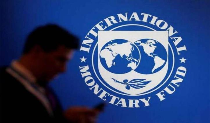 2008 में आई वैश्विक मंदी से भी बुरी होगी कोरोना महामारी से आई मंदी