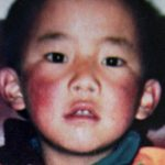 If the Panchen Lama is alive, let us see him: Dr Sangay to Chinese Foreign Ministry Spokesperson