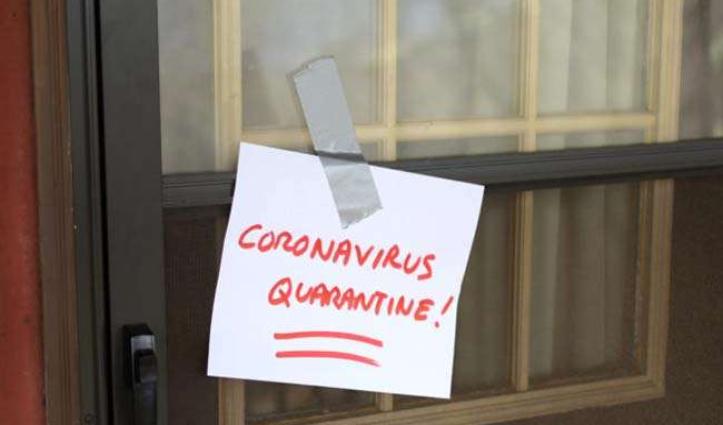Palampur में घूमने निकल पड़ा Home Quarantine में रखा परिवार, केस दर्ज