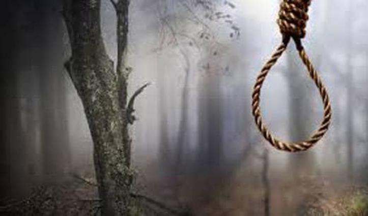 Karsog में 22 वर्षीय युवक ने लगा लिया फंदा, वजह जानने में जुटी पुलिस