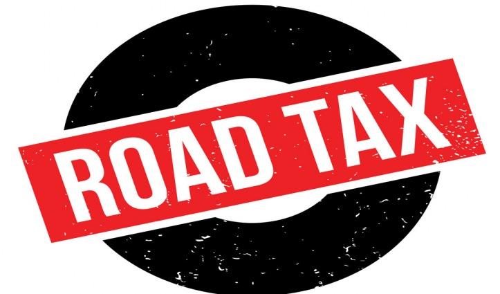 हिमाचल में Bus Operators को बड़ी राहत, नहीं लिया जाएगा स्पेशल रोड टैक्स