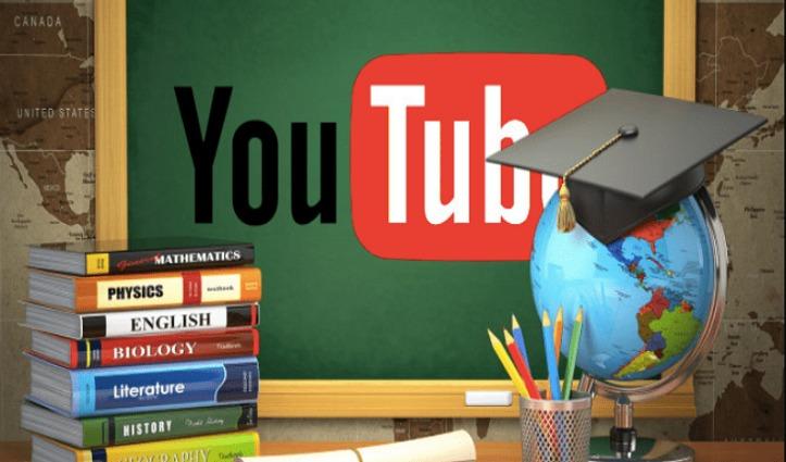 लॉकडाउन में सता रही पढ़ाई की चिंता, आपकी मदद को Google ने YouTube पर शुरू किया ये खास फीचर
