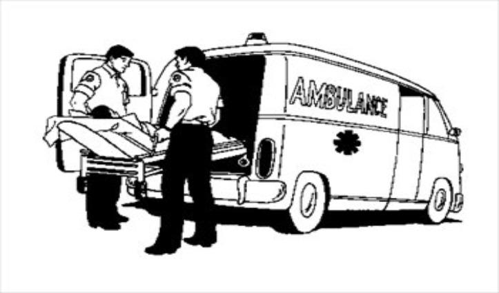 Himachal : बंदर के हमले से भागा किशोर ट्रक की चपेट में आया, गंभीर घायल पीजीआई रेफर