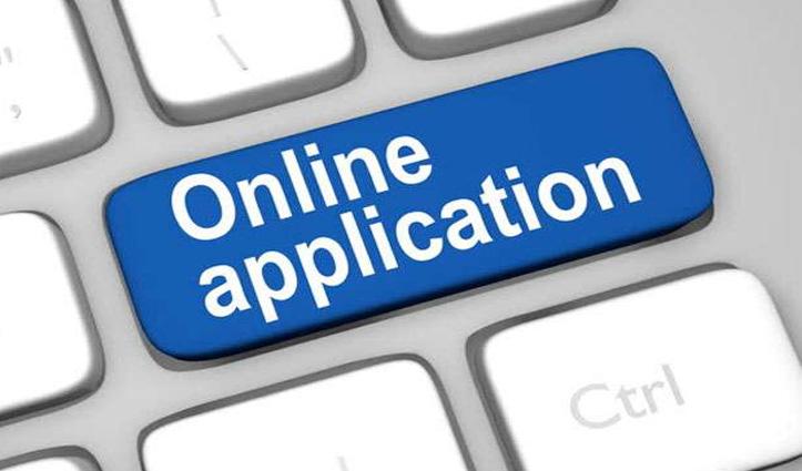 Lahaul जाने के लिए ऑनलाइन करें आवेदन, कल भेजें जाएंगे 180 लोग