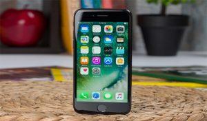 Apple ला रहा है 256GB वाला सस्ता आईफोन, जानें क्या होंगे फीचर्स
