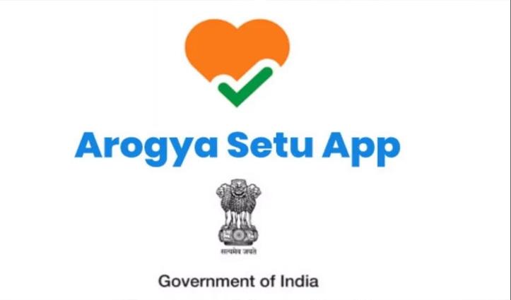 बाहरी राज्यों से Himachal आने वालों को आरोग्य सेतू ऐप डाउनलोड करना होगा जरूरी