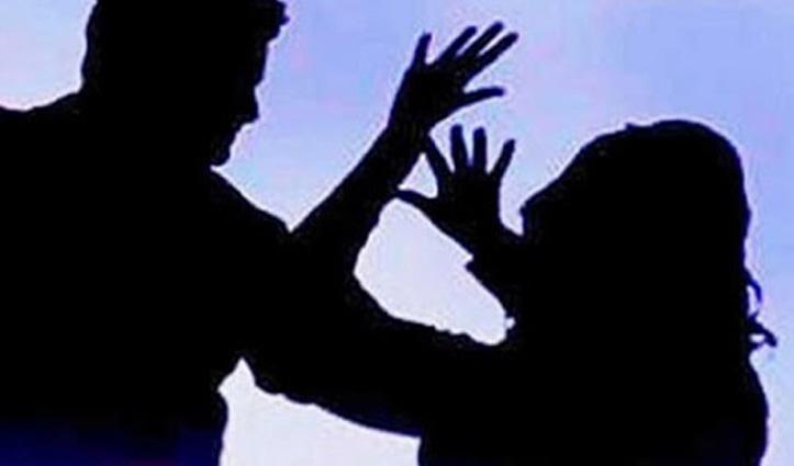 Shillai: भाई ने दराट से बहन पर हमला कर किया लहूलुहान, केस दर्ज