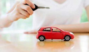 Lockdown में ये कंपनी अपने ग्राहकों को फ्री में दे रही एक महीने का ऑटो बीमा