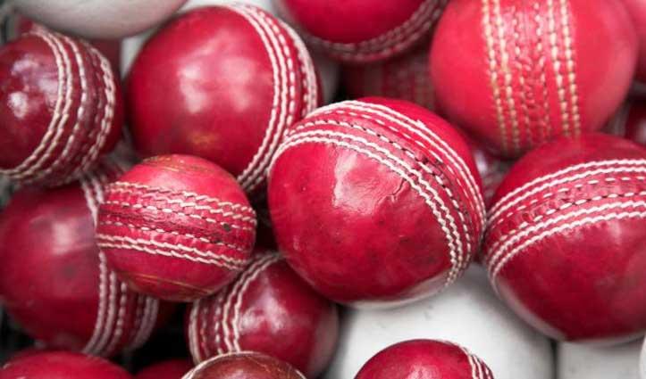 Covid-19 Effect: क्रिकेट में बॉल टैंपरिंग को मिल सकती है इजाजत, ICC ने शुरू की तैयारी!