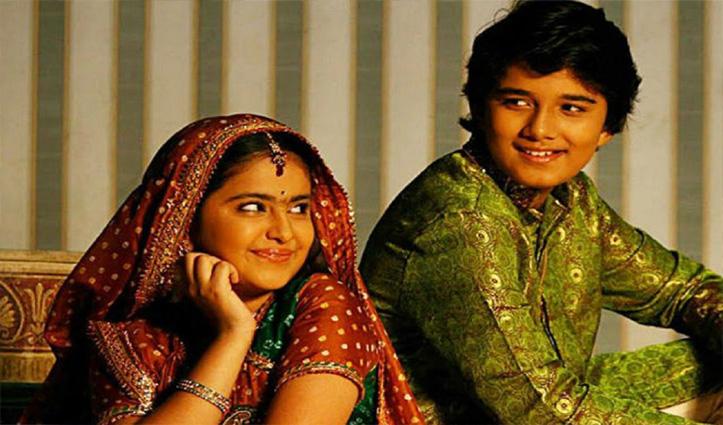 TV पर फिर शुरू हुआ बालिका वधू, रामायण की TRP को मिलेगी टक्कर!