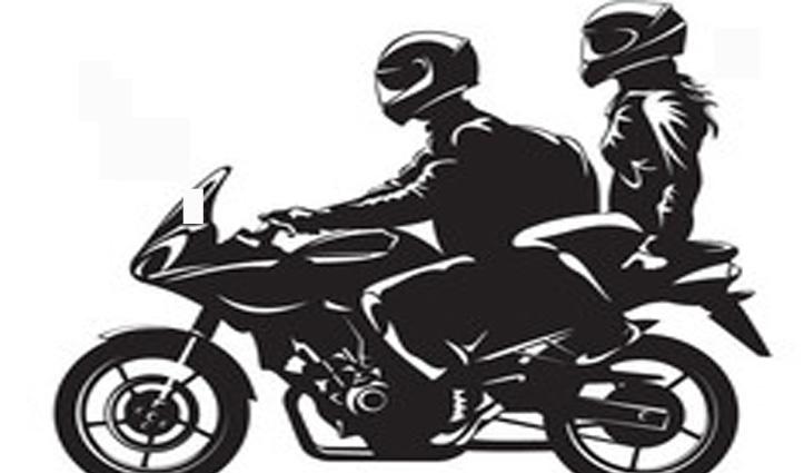 लड़की को बाइक पर बिठाकर चंडीगढ़ से कंडाघाट पहुंचा पुलिस कांस्टेबल, FIR