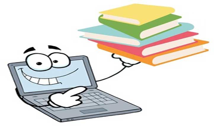 यहां मिलेगी पहली से 12वीं क्लास तक की NCERT किताबें बिल्कुल Free