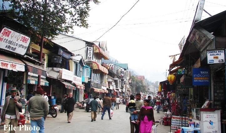 Chamba के ग्रामीण क्षेत्रों में खुलेंगी सभी दुकानें, शहरी लोगों को करना होगा इंतजार