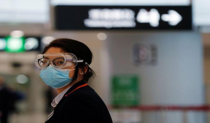 China ने 6.5 लाख कोरोना टेस्ट किट भेजे भारत, सेफ्टी टेस्ट में फेल हुए PPE किट