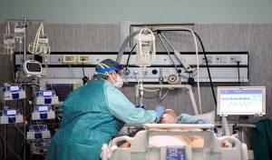 चीन का दावा : Coronavirus से संक्रमित पुराने मरीजों के खून से किया ईलाज