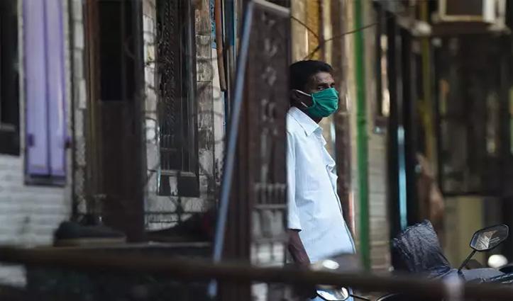 Corona इन India: संक्रमित लोगों की संख्या बढ़कर 12759 हुई, 420 लोगों की मौत