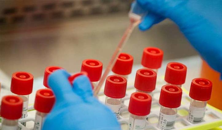 Corona Update: हिमाचल में 24 नए मामले, 29 मरीज हुए ठीक- एक्टिव केस 199